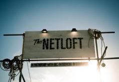 Netloft Boardmasters